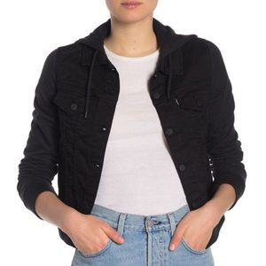 Levi's Hybrid Original Trucker Jacket